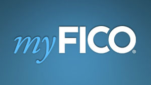 myFICO Review