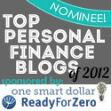 top personal finance blogs