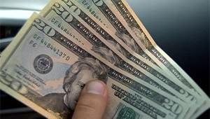found-100-dollars