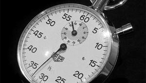 blog-loading-time