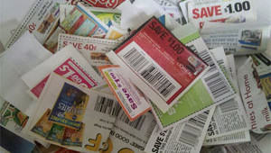using-coupons