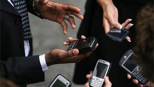 smart-phone-temptation