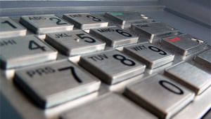 banking-transparency