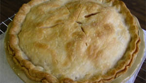 homemade-apple-pie