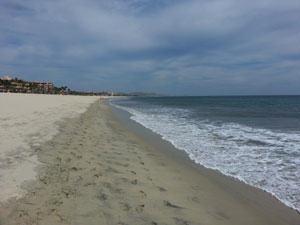 mexico-beach-2