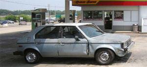 modest-car