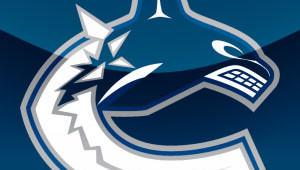 vancouver-canucks-hockey