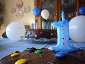 first-birthday