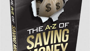 az-saving-money-ebook