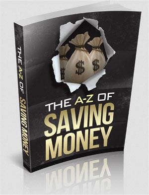 az-saving-money-ebook