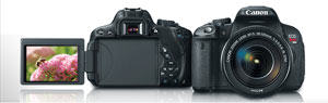 canon-rebel-t4i-dslr-camera