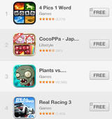 freemium-apps
