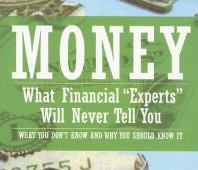 money-financial-experts