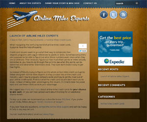 new-airline-miles-blog
