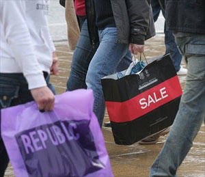 buying-behaviors
