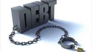 consolidate-debt