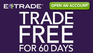 etrade-review