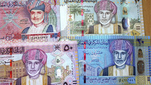 saving-money-oman