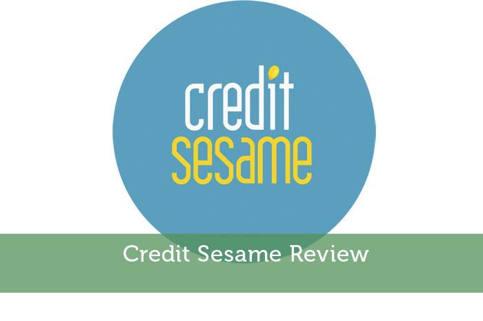 Credit Sesame Review – In Depth Review of Credit Sesame
