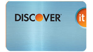 discover-it-credit-card-review