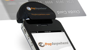 payanywhere-review
