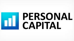 personal-capital-review-logo