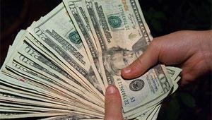 discover-cash-back