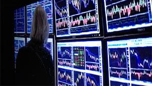 investment-broker