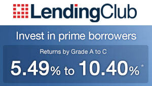 lending-club-review