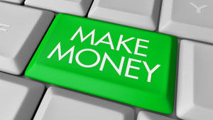 make-money-from-blogging