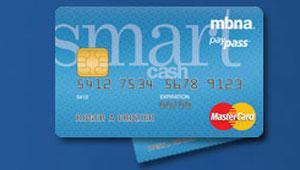 mbna-smart-cash-mastercard