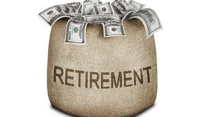 retirement-income