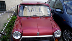 selling-your-car