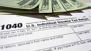 annuity-taxes