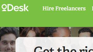 odesk-freelanceer-hiring