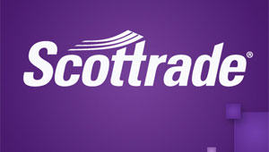 scottrade-review