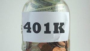 401k-pay-bills