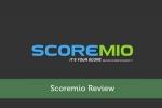 Scoremio Review