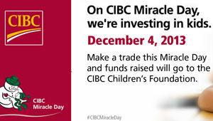 cibc-miracle-day