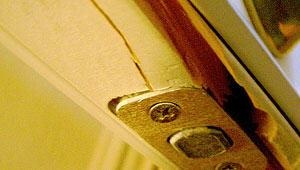 homeowners-safeguard