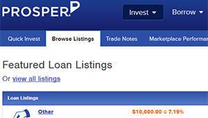 peer-to-peer-investing