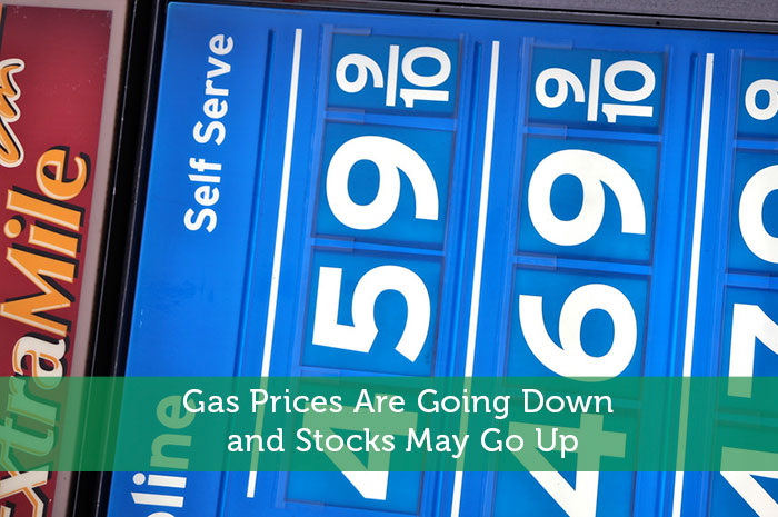 essays on why gasoline prices r going up California drivers have been delighted to see gasoline prices dropping lately, down more than a dollar a gallon since early summer it's no mystery what's.