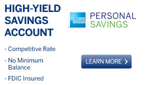 american-express-personal-savings-review
