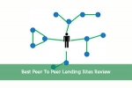Best Peer To Peer Lending Sites Review