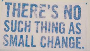 impetus-to-change