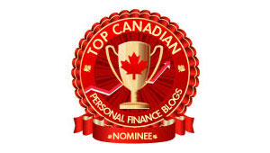 canadian-finance-blogs-2014