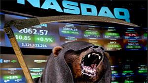 invest-down-market
