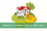 Applying for a Mortgage – What You Need to Know