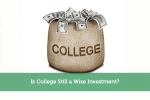 Is College Still a Wise Investment?