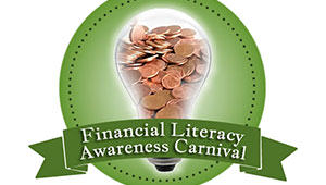 financial-literacy-awareness